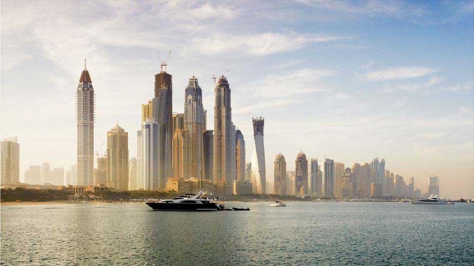 Explore-Dubai-by-River