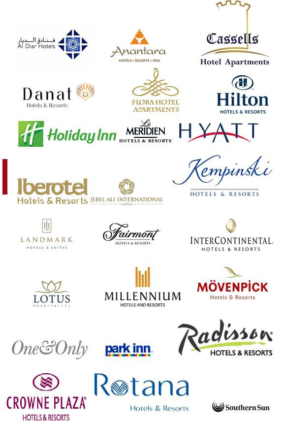 Hotel-names-in-Dubai