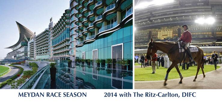 Meydan-race-dates-2014