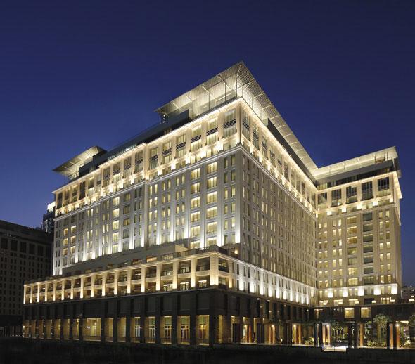 Ritz_Dubai_Intl-Meydan