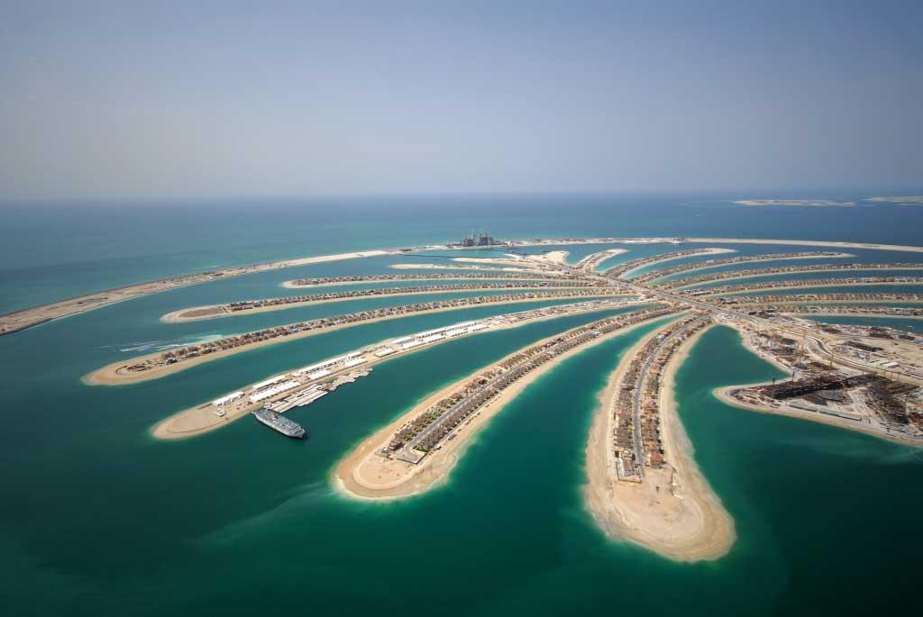 Wonders-of-Dubai
