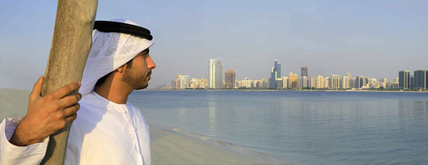 Man-on-the-Abu-Dhabi